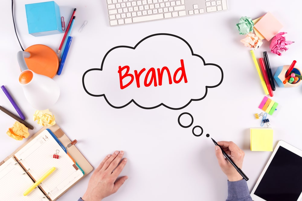 5 effective promotional products for marketing